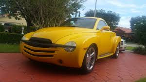 2006 Chevy SSR Introduction – Smart Enough To DIY Cars 2003 Chevy Ssr Convertible Red Truck Picture Nr 418 Chevrolet Concept 2000 Old Sold Pickup For Sale By Autohaus Of The Was A Crazy 500 Retro Photo Chevy Worst Ever Pinterest Ssr And Find Out Why Epitome Of Quirkiness The Week Autotraderca 2005 Ssr Photos Informations Articles Bestcarmagcom Bangshiftcom Want To Stand On Trails This Summer 2004 Reviews Rating Motor Trend Supercharged Sixspeed Sale