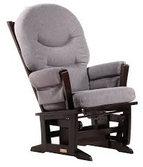 Furniture: Feel The Comfort Of Dutailier Glider While ... Olive Swivel Glider And Ottoman Nursery Renovation Ansprechend Recliner Rocker Chair Recliners Fabric Fniture Walmart For Excellent Storkcraft Hoop White Pink In 2019 The Right Choice Of Rocking Chairs For Bowback Espresso With Beige Maidenhead Baby Nursing Manual Goplus Relax Nursery Glider Greenupholsteryco Magnificent Mod Fill Your Home With Comfy Shermag 826