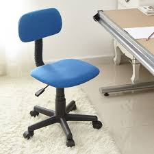 Mainstays Desk Chair Multiple Colors Blue by Amazon Com Homycasa Yanyan Mesh Mid Back Executive Adjustable