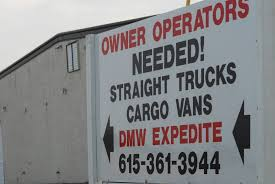 Expedited Advantage, Part 1: Equipment, Carriers Straight Truck Pre Trip Inspection Best 2018 Owner Operator Jobs Chicago Area Resource Expediting Youtube 2013 Pete Expedite Work Available In Missauga Operators Win One Tl Xpress Logistics Tlxlogistics Twitter Los Angeles Ipdent Commercial Box Insurance Texas Mercialtruckinsurancetexascom Columbus Ohio Winners Of The Vehicle Graphics Design Awards Announced At Pmtc