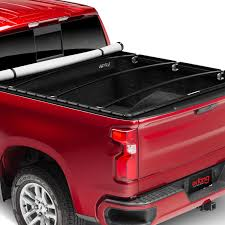100 Truck Bed Covers Roll Up Extang BlackMax Soft Snap Tonneau Cover