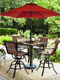 JACLYN SMITH | OUTDOOR LIVING Glass Top Alinum Frame 5 Pc Patio Ding Set Caravana Fniture Outdoor Fniture Refishing Houston Powder Coaters Bistro Beautiful And Durable Hungonucom Cbm Heaven Collection Cast 5piece Outdoor Bar Rattan Pnic Table Sets By All Things Pvc Wicker Tables Best Choice Products 7piece Of By Walmart Outdoor Fniture 12 Affordable Patio Ding Sets To Buy Now 3piece Black Metal With Terra Cotta Tiles Paros Lounge Luxury Garden Kettler Official Site Mainstays Alexandra Square Walmartcom The Materials For Where You Live