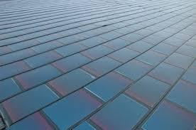 solar shingles review efficiency photo hantekor