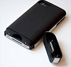 MobileTechReview Forum News and Reviews iPhone 4 Case Review