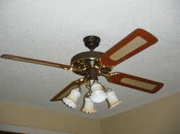 Gyro Ceiling Fans With Lights by Ceiling Pretty Copacabana Ceiling Fan By Lowes Ceiling Fans With
