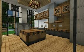 Minecraft Kitchen Amazing Kitchen Design And How To Design A
