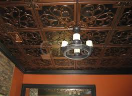 cool photo of 204 antique copper bathroom ceiling tiles jpg drop