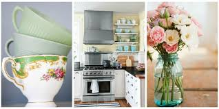 Home Decorating Ideas By Waste Material