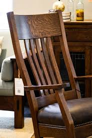 Amish Royal Mission Rocking Chair West Point Us Military Academy Affinity Mission Rocking Chair Amrc Athletic Shield Netta In Stock Amish Royal Glider Mg240 Early 20th Century Style Childs Arts Crafts Oak Antique Rocker Tall Craftsman 30354 Chapel Street Collection Stickley Fniture Vintage Carved Solid Lounge Carolina Cottage Missionstyle