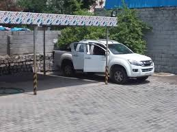 Amigo Auto Spa Photos, Madhapur, Hyderabad- Pictures & Images ... For Isuzu Pickup Amigo Dot 2pcs 5x7 7x6 Led Headlight Hilo Beam And Rodeo Sport Recalled Due To Rusting Suspension Recalling 11000 Suvs Aoevolution Ruta Con Pendejo Euro Truck Simulator 2 Multiplayer Hd Water Hauling Opening Hours 69575 Range Road 75 Nikola One Turns To Hydrogen Power Zero Emission Driving In Us 37 Trucksmp Com O Amigo Chico Youtube Planetisuzoocom Suv Club View Topic My 99 Project 1998 Isuzu Amigo Testimonials Page Auto Auction Ended On Vin 4s2cm57w8x4329061 1999 In Fl Junkyard Find 1993 The Truth About Cars