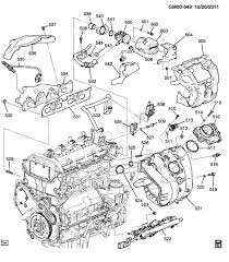 Gm Parts Book Diagrams - Introduction To Electrical Wiring Diagrams • Chevrolet Truck Accsories Catalog Modest 2015 Gmc Canyon Dynacorn Gm Restoration Parts 2012 By Central Wisconsin Muscle Speed Preview Hedman 304 Stainless Long Tube Headers 1981 Chevytruck 81ct8036c Desert Valley Auto 51959 Chevrolet Truck Dash Pad Rhino Fabrication Custom For 83 Chevy Best Resource Lakoadsters Build Thread 65 Swb Step Classic Talk Tahoe Diagram Daytonva150 1978 78 Nos Pickup 1977 1979 1980 Cruise 2002 All About My Wiring Diagram