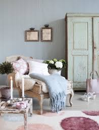 via nordicbliss shabby chic zimmer rustikales wohnzimmer