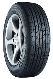 Michelin   Jensen Tire & Auto Shop Omaha Fundamentals Of Semitrailer Tire Management Michelin Pilot Sport Cup 2 Tires Passenger Performance Summer Adds New Sizes To Popular Fender Ltx Ms Tire Lineup For Cars Trucks And Suvs Falken The 11 Best Winter And Snow 2017 Gear Patrol Michelin Primacy Hp Defender Th Canada Pilot Super Sport Premier 27555r20 113h Allseason 5 2018 Buys For Rvnet Open Roads Forum Whose Running