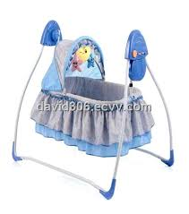 Electric Baby Swing sourcing purchasing procurement agent