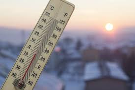 How to Survive Philly s Epic Winter Freeze – Philadelphia Magazine