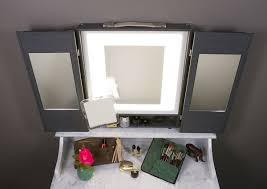 Portable Vanity Personal The Makeup Light