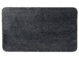 miomare premium badteppich 70x120cm