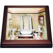 Bathtub Refinishing Kit Homax by Homax Tough As Tile Tub Sink U0026 Tile Finish Walmart Com