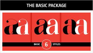 100 Best Designed Magazines FONTS IN USE BY FASHION MAGAZINES Moshik Nadav Fashion Typography