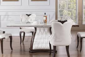 American Eagle Furniture CK-H168-W White PU Tufted Dining ... Atemraubend Nailhead Ding Room Chair Grey Tufted Covers Astonishing Chrome Chairs Set Of 4 Likable Table Clairborne Gray Of 2 Upc 08165579 Dorel Home Furnishings Amazoncom Bsd National Supplies Horizon Round Button Inspired Lachlan Velvet Or Linen Trim Details About Velvetpu Leather Modern Finish White With Upholstered Seats Bcp Elegant Design Contemporary Fniture American Eagle Ckh168w Pu Kitchen Teal Wood For Sale