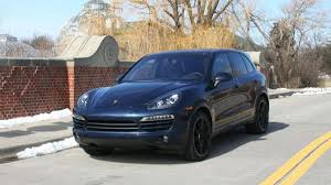 2013 Porsche Cayenne Diesel Review Notes | Autoweek Porsche Mission E Electric Sports Car Will Start Around 85000 2009 Cayenne Turbo S Instrumented Test And Driver Most Expensive 2019 Costs 166310 2018 Review A Perfect Mix Of Luxury Pickup Truck Price Luxury New Awd At 2008 Reviews Rating Motor Trend 2015 Review 2017 Indepth Model Suv Pricing Features Ratings Ehybrid 2015on Gts Macan On The Cabot Trail The Guide Interior Chrisvids