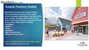 Coach Outlet Store Near Me | Outletsnearme.net - YouTube Pottery Barn Announces Product Assortment Expansion For Spring Home Furnishings Decor Outdoor Fniture Pottery Barn Iron Twine Living Room Outlet Fun 25 Unique Shops Near Me Ideas On Pinterest How Fading Impacts Williamssonoma Nysewsm Ipirations West Elm Georgetown Closest William Modern Tysons Corner Upper East Stores Closing At Outlet Mall