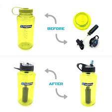 The Answer | Nalgene Nortwill Nalgene Water Bottle Set Tritan Wide Mouth 32oz Bpafree Travel Bottles With Insulated Sleeve Widemouth Glowinthedark 32 Oz 30 Off Jersey Moulin Coupons Promo Discount Codes Everyday Free Beverage Dunkin Donuts Buy Wedding Rings Online Sprint Coupon Code How To Use A Promo Sprints New Rei As Low 439 Regularly Up To Qoo10 Kitchen Ding Faltbottle 15l Old School Labs For Sports Fitness Workouts Durable Leakproof Stain And Odor Resistant The Answer Nalge Nunc Square Labatory Polycarbonate Narrow Nalgene 152000