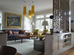 Beautiful Living Room Divider Ideas Awesome Remodel Concept With Dividers Image Credit Benjamin Dining
