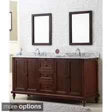 61 70 inches bathroom vanities vanity cabinets shop the best