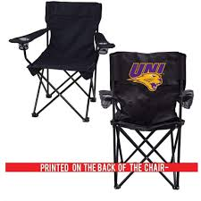 Amazon.com : VictoryStore Outdoor Camping Chair - University Of ... Sports Chair Black University Of Wisconsin Badgers Embroidered Amazoncom Ncaa Polyester Camping Chairs Miquad Of Cornell Big Red 123 Pierre Jeanneret Writing Chair From Punjab Hunter Green Colorado State Rams Alabama Deck Zokee Novus Folding Chair Emily Carr Pnic Time Virginia Navy With Tranquility Navyslate Auburn Tigers Digital Clemson Sphere Folding Papasan Plastic 204 Events Gsg1795dw High School Tablet Chaiuniversity Writing Chairsstudy