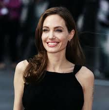 Celebrity Beauty Buy Angelina Jolies Skin Secret