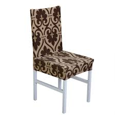 Unique Bargains Stretch Washable Short Dining Chair Cover ... Walmart Ding Room Chair Covers Decoration Ideas Howard Elliott Pod Cover Mink Brown Walmartcom Chic Sofa Slipcovers For Covering Idea Recliner 42 Incredible Design Of Fniture Surprising Target With Cool And Couch Elegant Pet Tar Ottoman Living Chairs Unique Armchair Butterfly At Beautiful Interior 50 Contemporary Sofa Sets Living Room Chair Covers Walmart Motdmedia Seat Luxury Patio