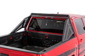 Rough Country Sport Bar For 2007-2018 Chevy Silverado & GMC Sierra ... Black Roll Bar 76mm Amarok Upstone Motor City Aftermarket Sport Bar Roll Chevrolet Colorado Nissan Navara D40 Armadillo Roller Cover And Bars In Blog 4x4 Accsories For Work Leisure Pics Of Truck Bed Ford F150 Forum Community T67 Led Toni Cover Combo Junk Mail The Suburbalanche Is Now The Suburbalander I Just Built Toyota Hilux 052016 Styling Fits With Navara Np300 Soft Up Load Bed Tonneau 2016 Silverado Special Ops Concept Gm Authority Miniwheat Ryan Millikens 2wd 2014 Ram 1500 Drag Truck Toyota Truck Rear Roll Cage Diy Metal Fabrication Com