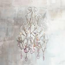 ideas plug in swag chandelier hanging plug in light fixtures