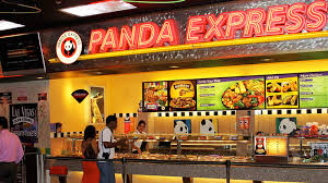 Panda Express Feedback Survey – PandaExpress.com/Feedback Panda Express Coupons 3 Off 5 Online At Via Promo Get 25 Discount On Two Family Feasts Danny The Postmates Promo Code 100 Free Credit Delivery Working 2019 Codes For Food Ride Services Bykido Express Survey Codes Recent Discounts Swimoutlet Coupon The Best Discount Off Your Online Order Of Or More Top Blogs Dinner Fundraisers Amazing Panda Code Survey Business