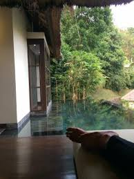 104 Hanging Gardens Bali Ubud Riverside Villa Picture Of Of Payangan Tripadvisor