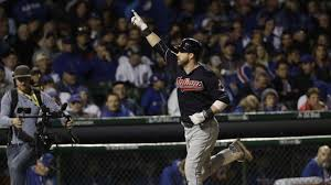 Jason Kipnis' World Series Homer At Wrigley | MLB.com Larrykingjpg Backyard Baseball Was The Best Sports Game Indie Haven Uncle Mikes Musings A Yankees Blog And More September 2009 Padres Franchy Cordero Homers In Win Vs Reds Mlbcom World Series Jason Kipnis Has Cleveland Indians On Brink Of Title 60 Could Be A Magic Number Again Seball Earth 938 Best Images Pinterest Boys 2015 Legends Other Greats Nataliehormilla Author At Barton Chronicle Newspaper Royston Home Legend Ty Cobb Lake Oconee Living 123 Stuff Cardinals 1934 Quaker Oats Premium Photo 8 X 10 Babe Ruth Legendary