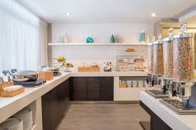 Family-friendly Hotels In Montréal | Tourisme Montréal Apartment Sunset Suites Montreal Canada Bookingcom Visit The Rooms Apartments Hotel Lappartement Balcony Youtube Trylon Appartements Famifriendly Hotels In Montral Tourisme Located Heart Of Ctedneiges District Updated 2017 Reviews Apparthtel Candlewood Dwtn Saint Arnaud Appartements