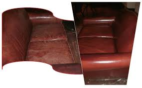 TOTAL APPAREL CARE DENVER LEATHER FURNITURE CLEANING AND