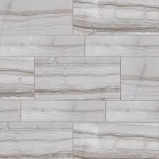 Snapstone Tile Home Depot by Tiles Interesting Marazzi Tiles Ragno Tile Marazzi Tile