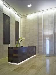 general lighting recessed wall lights slot fontanaarte