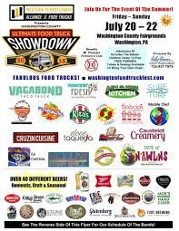 Ultimate Food Truck Showdown 2018 | Mobile Nom - Food Truck Finder Ultimate Food Truck Shdown 2018 Mobile Nom Finder Mpls Skillshare Projects Rc 4wd Trail 2 Kit Wmojave Ii Body Zk0049 Loads R Us The Load Finder Dispatch Service Refrigerated Box Truckilys Start Up Story A Rc4wd Lwb 110 Pinterest Main Squeeze Juice On Twitter Nothi Warms The Soul Like A Fresh Box Truck Stop Dodge Best Image Kusaboshicom Zrtr0024 Rtr W Mojave