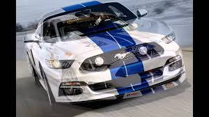 The best car 2016 in USA 2016 Ford Mustang Sports Car Top Cars