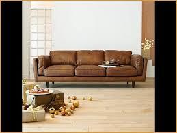 choisir un canapé comment choisir canapé cuir comme référence correctement choisir