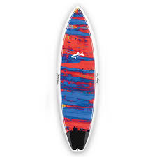 sup deck pad uk jimmy lewis supertech sup surfboard for pros