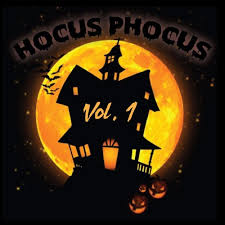 Chief Keef Halloween Soundcloud by Hocus Phocus Halloween Mix By Phocus Free Listening On Soundcloud