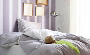 schöne dekoideen für das schlafzimmer raumideen org