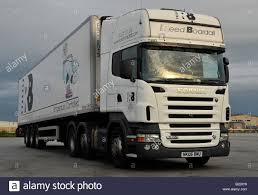 100 Expeditor Truck Refrigerated Transport Stock Photos Refrigerated Transport Stock