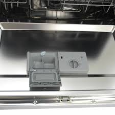 Faucet Adapter For Portable Dishwasher Walmart by Kitchen Counter Top Dishwashers Countertop Dishwasher