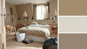 photo chambre stunning chambre beige et blanche gallery design trends 2017